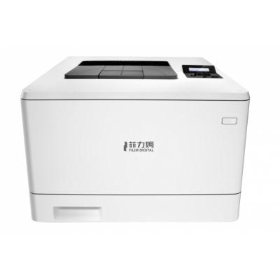 菲力姆 FLM-II-2002医用超声彩色激光图像打印机价格