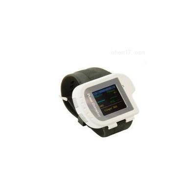 鑫美康 CMS 50IW型手腕式脉搏血氧仪价格
