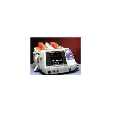 鑫美康 TEC-7621C彩色液晶光电除颤监护仪厂家