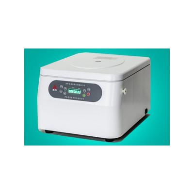 奥华 ATP-E型全自动液基薄层细胞涂片机厂家