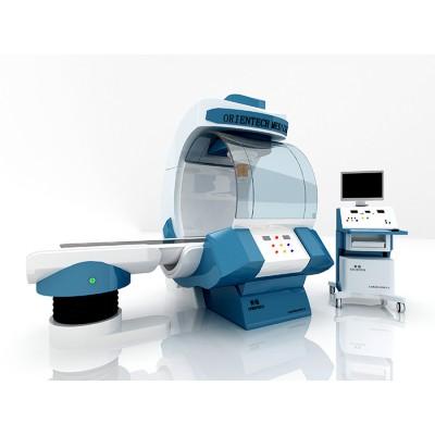 博华医疗高频治疗机 W2102肿瘤专用治疗仪 深部治疗机参数