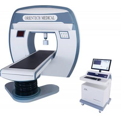 博华医疗微波治疗机WE2102型全功能微波治疗机 医用微波治疗仪价格