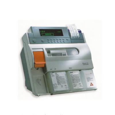 血气分析仪 西门子血气分析仪248