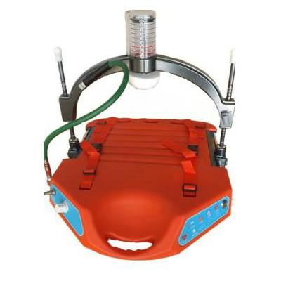 蓝仕威克心肺复苏机 MCPR-100A心肺复苏机