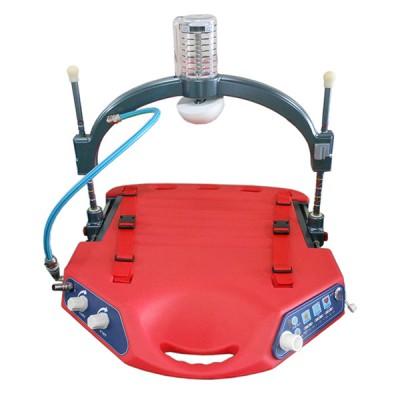 蓝仕威克国产心肺复苏机 MCPR-100B国产心肺复苏机