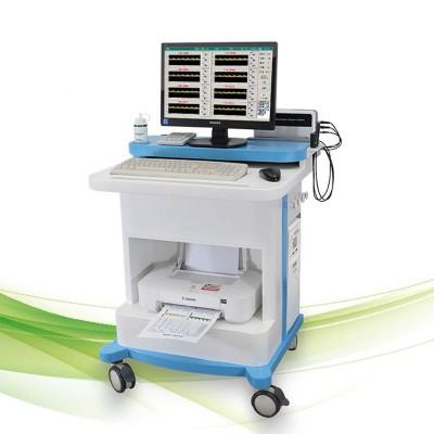 科进实业经颅多普勒探测仪 儿童经颅多普勒探测仪