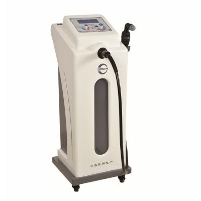 日成多频振动排痰机 PTJ-5001C(E)型多频振动排痰机