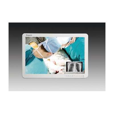 MLW-2624C医用监视器 世宇恒诚医用内镜监视器 26寸进口液晶监视器