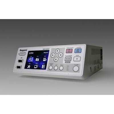 池上数字视频录像机MDR-600HD 世宇恒诚高清医用录像机
