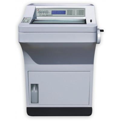 誉德 SYD-K4080医用全自动冷冻切片机厂家