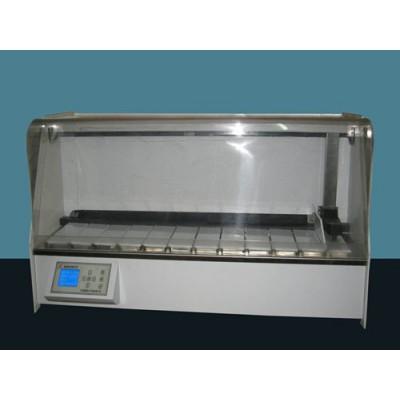 誉德 SYD-T电脑智能自动组织脱水机控制系统价格