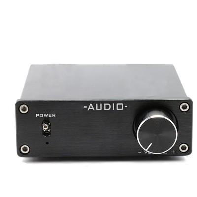 视觉强化 测听设备 数字功放 听力评估