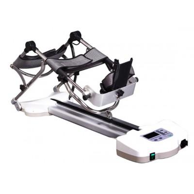 下肢关节康复器 正大医疗关节康复器  YTK-F下肢关节康复器