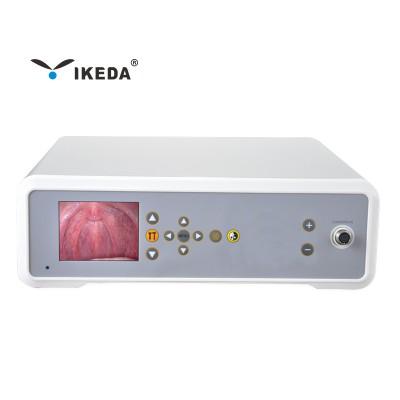 益柯达 YKD-9002医用高清内窥镜摄像机厂家