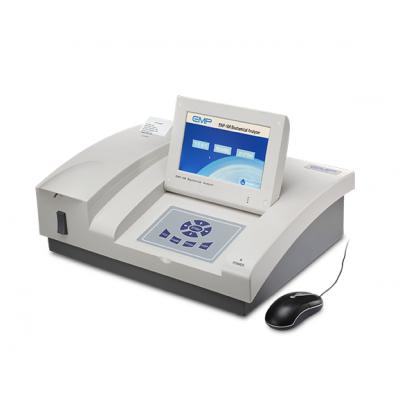 恩普生半自动分析仪 EMP-168半自动分析仪