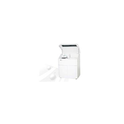 恩普生尿液分析仪 掌上尿液分析仪 Ui-10A掌上尿液分析仪