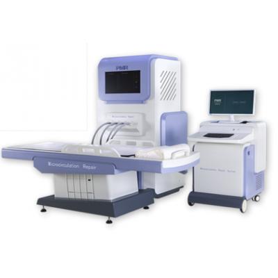 惠斯安普微循环修复系统 PMR微循环修复系统