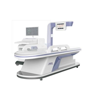 惠斯安普睡眠监测干预系统 SMIS-I睡眠监测干预系统
