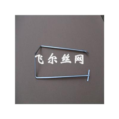 不锈钢U型架器械串可伸缩U型串医用器械串折叠串带锁扣器械分类清洗串
