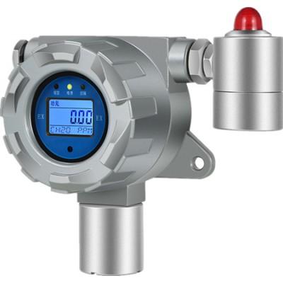 永创医疗 YC-ADL-600中心供应室过氧化氢报警检测仪代理
