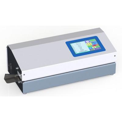 永创医疗 YC-150D国产自动彩色医用封口机供应商