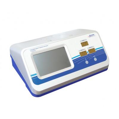 福瑞医疗便携式产后康复治疗仪YS-Z300妇科康复治疗仪 普林格尔产后康复仪招商