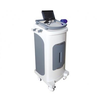 普林格尔超声治疗仪厂家 福瑞医疗医用超声波治疗仪 超声波妇科治疗仪价格