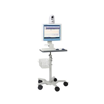 脑功能监护仪 美国Natus Nicolet Monitor脑功能监护仪