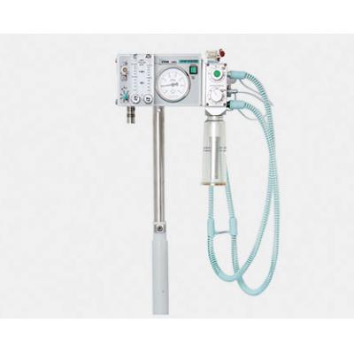 小儿持续正压通气系统 斯蒂芬CPAP-C 小儿持续正压通气系统