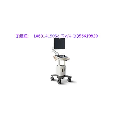 安茂医疗 飞利浦全新原装通用经典款彩色超声诊断系统ClearVue 650