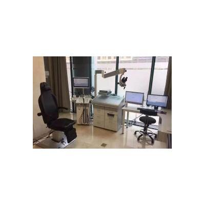 龙欣医疗医疗设备 五官器械体检科设备配置方案 医院体检中心方案