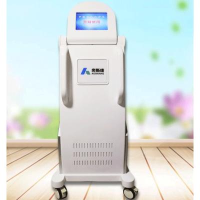 调频脉冲激光治疗仪 奥斯康调频脉冲激光治疗仪