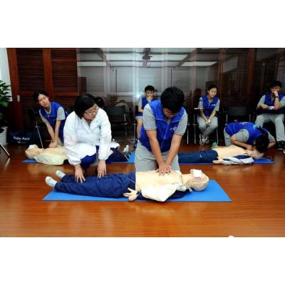 龙欣医疗校医务室配置方案 学校医务室清单 医务室医疗器械配置