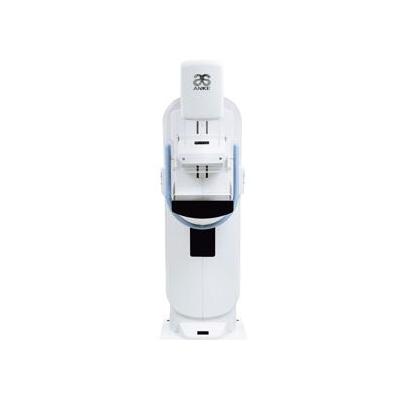 新东方 DR ASR-4000数字乳腺X射线摄影系统 乳腺X射线机