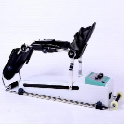 宇典 JYD-B型医用普通型下肢关节康复器 多功能关节功能恢复器厂家