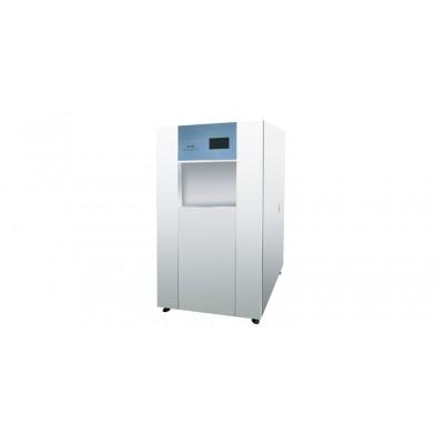 奥洁 医用过氧化氢低温等离子灭菌器 手术室器械杀菌设备价格