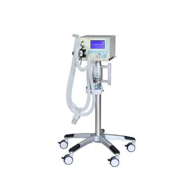 森迪恒生 SD-H3000B增强型呼吸机厂家 LCD液晶呼吸机