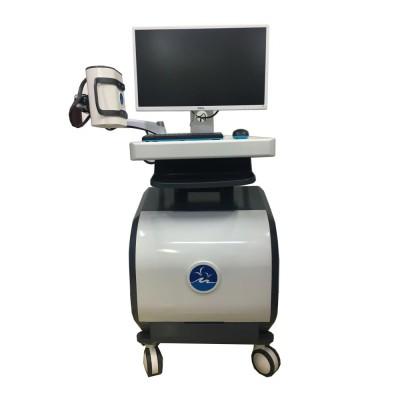 海鸿基业 医用微循环成像神经电生理诊断系统 糖尿病并发症诊断系统代理