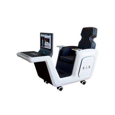 人体功能扫描仪 鹰演E.I.S 人体功能扫描仪
