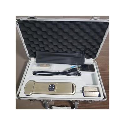 轩科 PR363医用掌式无线彩色多普勒超声诊断系统 无线掌声彩超价格