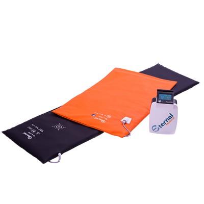 英泰诺 Warm6100医用电热垫 病员加温系统手术床垫升温毯供应商