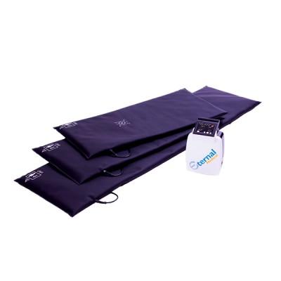 英泰诺 Warm6200病员加温系统价格 医用手术床升温毯供应商