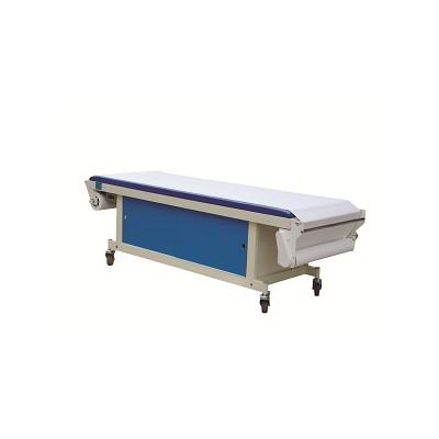 诊疗床 东铁诊疗床 可更换床单诊疗床-P2