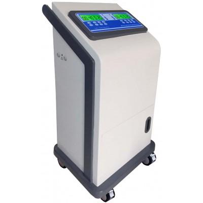 河北三会石供应CLM-B脉冲磁治疗仪(豪迈温热磁振治疗仪)