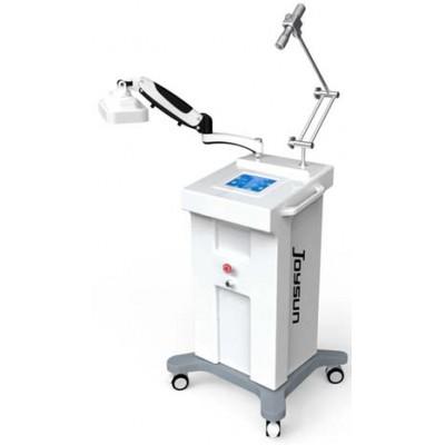 河北三会石光量子激光治疗仪 供应NK-808儒雅半导体激光治疗仪