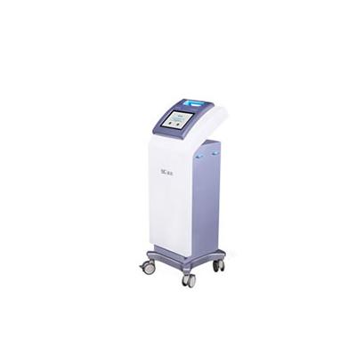 瑞众诚吞咽神经和肌肉电刺激仪 YS1002C吞咽神经和肌肉电刺激仪