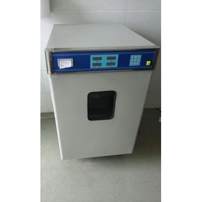 亿械源医疗 SQ-H120环氧乙烷灭菌器 全自动控制灭菌器代理