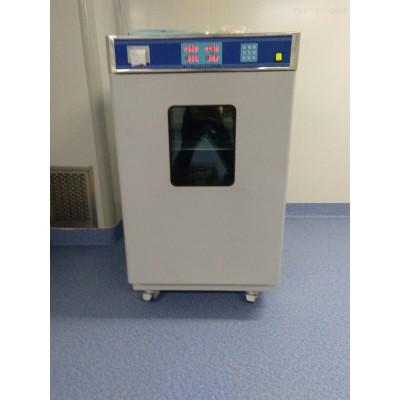 亿械源 SQ-H80医用电加热环氧乙烷消毒柜 手动门立式EO气体消毒柜价格