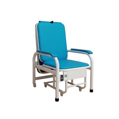 共享陪护椅 康安陪共享陪护椅