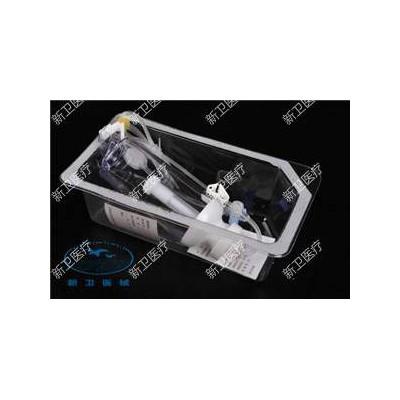 新卫医疗 医用无刺激性盒装输注泵 一次性使用输注泵招商